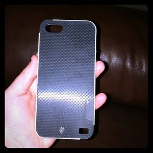 iPhone 5s case negotiable